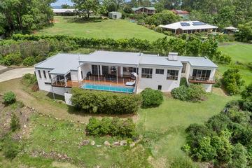 Recently Sold 23 Karnu Drive, Valdora, 4561, Queensland