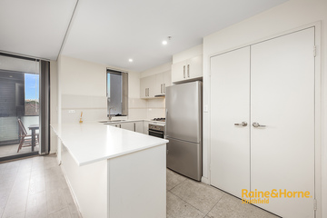 Recently Sold 6/38-40 Albert Road, Strathfield, 2135, New South Wales
