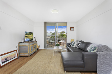 Recently Sold 6/118 Manning Street, Kiama, 2533, New South Wales