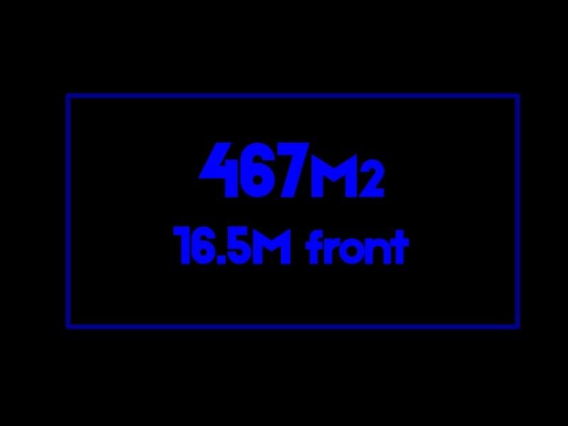 37198633.full