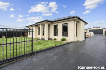 Recently Sold 36 Madison Avenue, Brighton, 7030, Tasmania