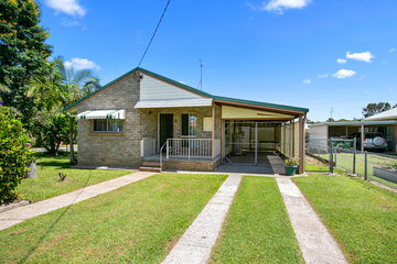 Recently Sold 16 Tarwhine Street, Tin Can Bay, 4580, Queensland