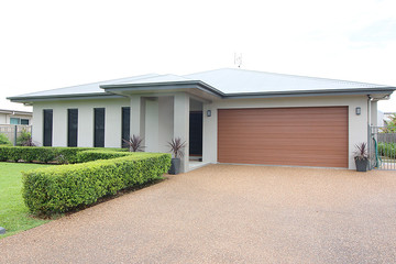Recently Sold 3 Katelyn Drive, Ayr, 4807, Queensland