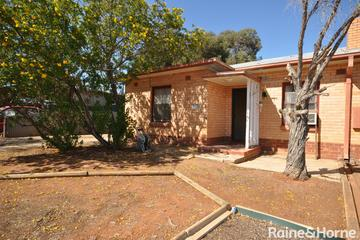 Recently Sold 7 Winkfield Street, Davoren Park, 5113, South Australia