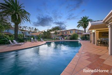 Recently Sold 72/6 Harbourview Court, Cleveland, 4163, Queensland