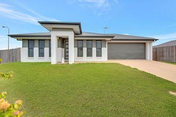 Recently Sold 28 SHEARWATER DRIVE, Glen Eden, 4680, Queensland