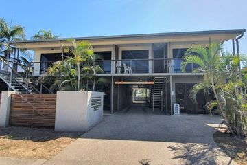 Recently Sold 5/36 Belyando Avenue, Moranbah, 4744, Queensland