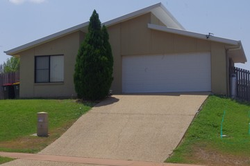 Recently Sold 46 John Oxley Drive, Gracemere, 4702, Queensland