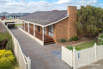 Recently Sold 35 License  Road, Diggers Rest, 3427, Victoria