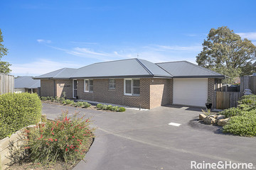 Recently Sold 4/12 Berrima Road, Moss Vale, 2577, New South Wales