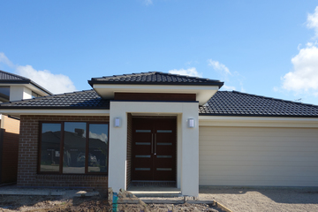 Recently Sold 155 Heather Grove, Clyde North, 3978, Victoria