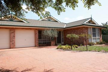 Recently Sold 13 Webb Street, Parkes, 2870, New South Wales