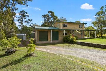 Recently Sold 8 Seawitch Cres, Cooloola Cove, 4580, Queensland
