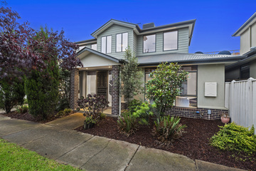 Recently Sold 72 Margaret Street, Newport, 3015, Victoria