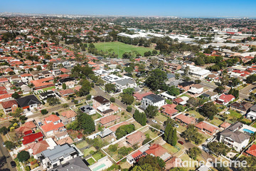 Recently Sold 11 Kiewarra Street, Kingsgrove, 2208, New South Wales