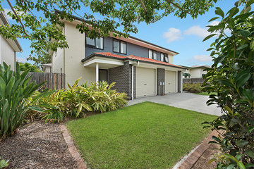 Recently Sold 106/429 Watson Road, Acacia Ridge, 4110, Queensland