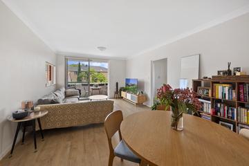 Recently Sold 5/137 Wellington Street, Bondi Beach, 2026, New South Wales