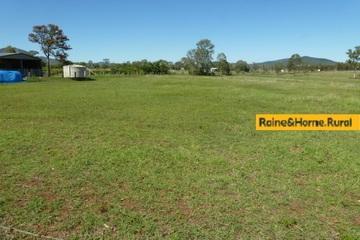 Recently Sold Lot 52 Kent Street, Biggenden, 4621, Queensland