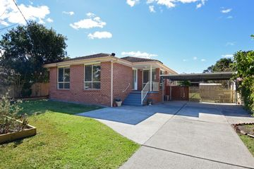 Recently Sold 225 Illaroo Road, North Nowra, 2541, New South Wales