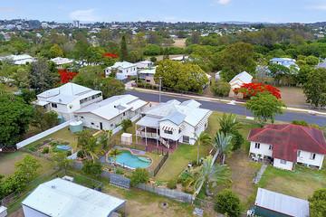 Recently Sold 79 Blackall Street, Basin Pocket, 4305, Queensland