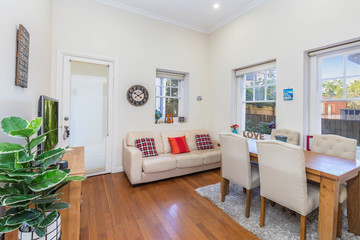 Recently Sold 25/103 Kirribilli Ave, Kirribilli, 2061, New South Wales