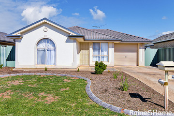 Recently Sold 4 Jake Court, Munno Para West, 5115, South Australia