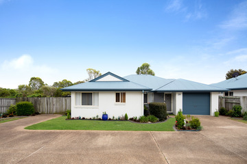 Recently Sold 29/21 Tripcony Place, Wakerley, 4154, Queensland