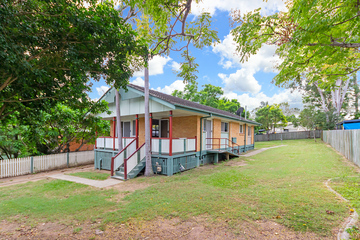 Recently Sold 29 Larsen Street, Leichhardt, 4305, Queensland