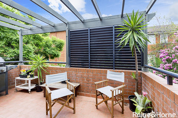 Recently Sold 22/62-64 Kenneth Road, Manly Vale, 2093, New South Wales