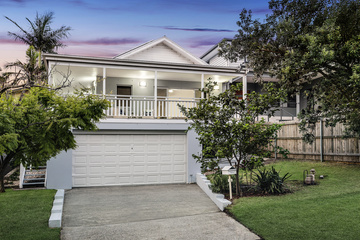 Recently Sold 42 Martin Street, Freshwater, 2096, New South Wales