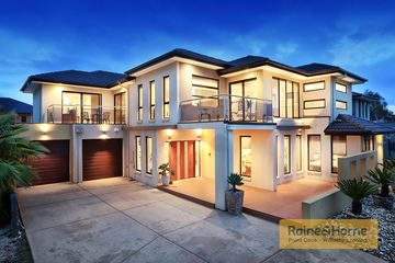 Recently Sold 7 Brighton Bay View, Sanctuary Lakes, 3030, Victoria