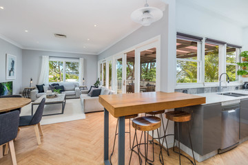 Recently Sold 96 Macpherson Street, Cremorne, 2090, New South Wales
