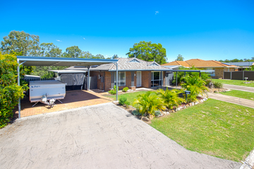 Recently Sold 19 Kelso Close, Yamanto, 4305, Queensland