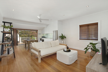Recently Sold 4/42 Beach Road, Bondi Beach, 2026, New South Wales