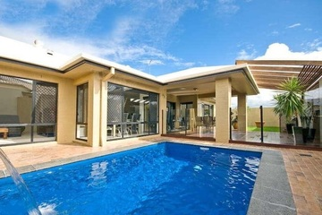 Recently Sold 11 Gannet Circuit, North Lakes, 4509, Queensland