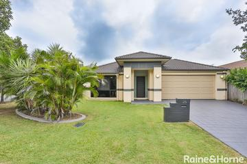 Recently Sold 25 Treetop Place, Manly West, 4179, Queensland