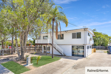 Recently Sold 17 Lyngrove Street, Kingston, 4114, Queensland