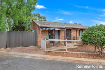 Recently Sold 5/47 Amsterdam Crescent, Salisbury Downs, 5108, South Australia