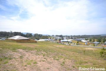 Recently Sold 28 Parker Crescent, Berry, 2535, New South Wales