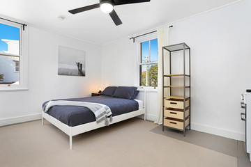 Recently Sold 47 AUDLEY STREET, Petersham, 2049, New South Wales