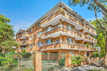 Recently Sold 9/2-4 Hercules Road, Brighton Le Sands, 2216, New South Wales