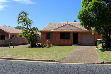Recently Sold 3/5 Homestead Bay Avenue, Shoal Point, 4750, Queensland