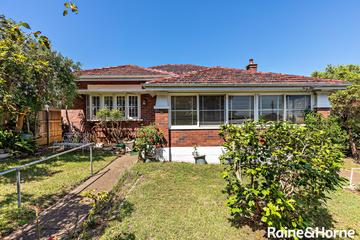 Recently Sold 23 Ethel Street, Balgowlah, 2093, New South Wales