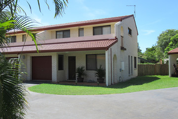 Recently Sold 2/13-15 Wybalena Cres, Toormina, 2452, New South Wales