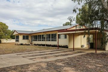 Recently Sold 6-8 WEHL STREET, Roma, 4455, Queensland