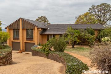 Recently Sold 7 Dunrossil Crescent, West Bathurst, 2795, New South Wales
