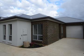 Rented 12A Barry Rd, Oaklands Park, 5046, South Australia