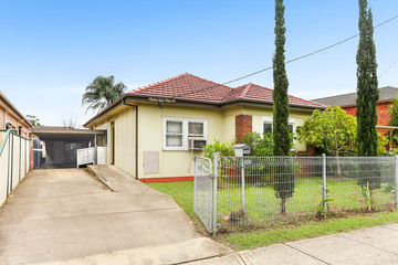 Recently Sold 49 Louis Street, Granville, 2142, New South Wales