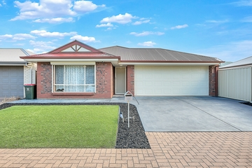 Recently Sold 25 Atlantis Avenue, Seaford Meadows, 5169, South Australia