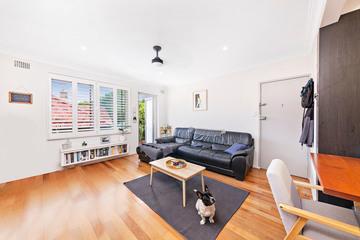 Recently Sold 4/31 Woodcourt Street, Marrickville, 2204, New South Wales
